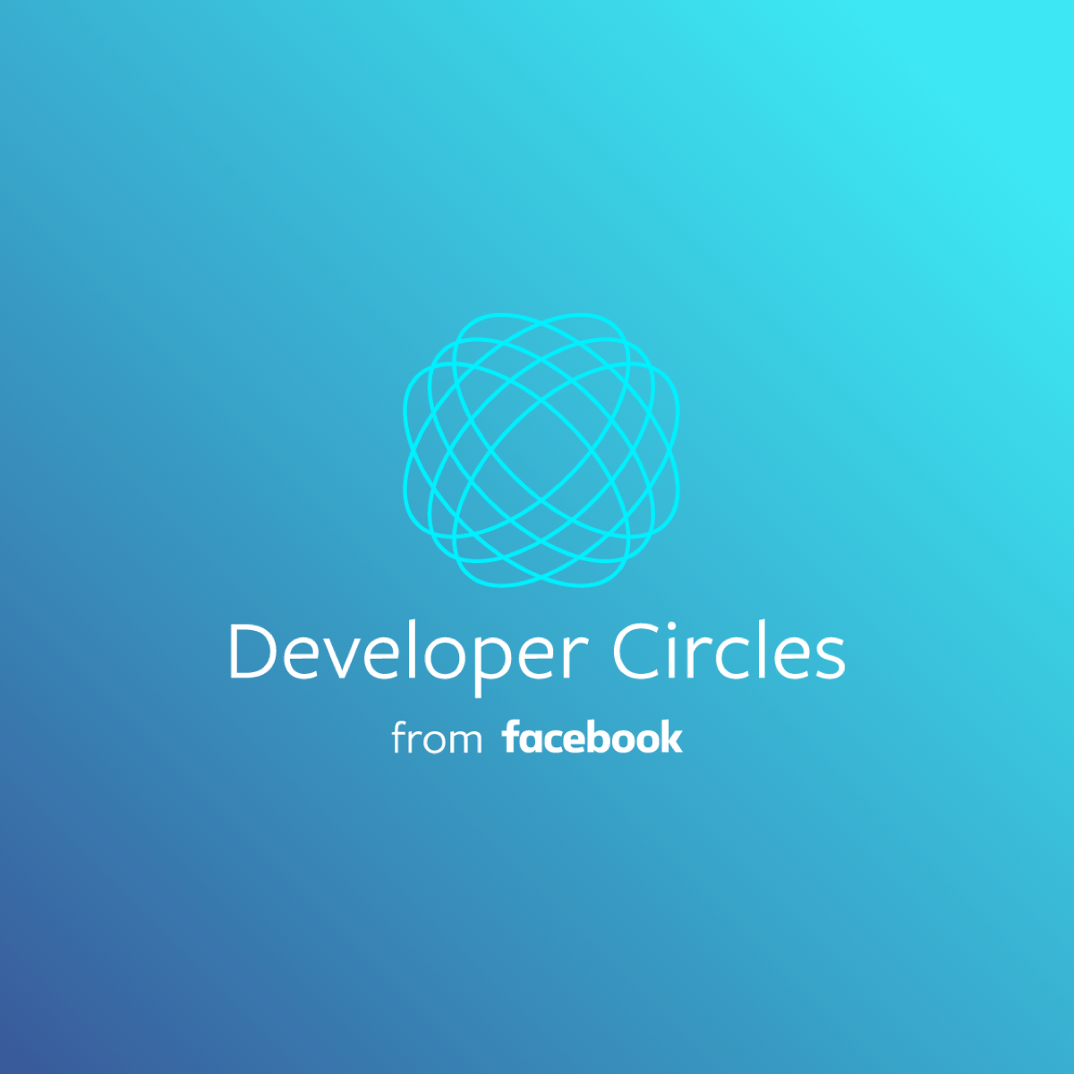 Facebook Developer Circle: Santa Rita do Sapucaí